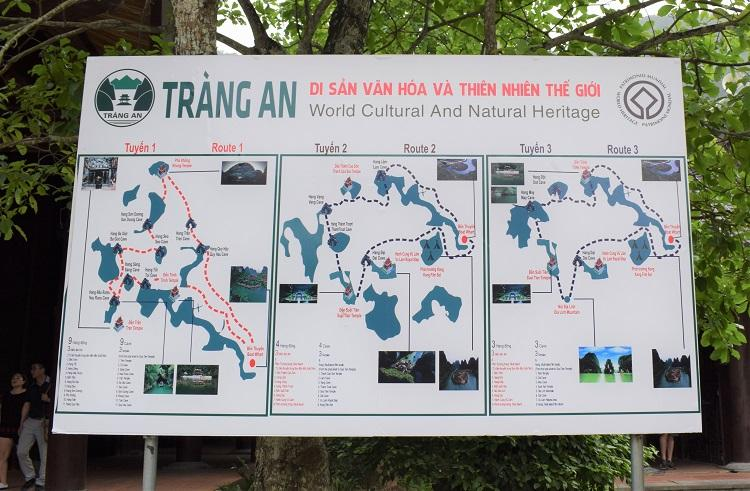 Trang-An-boat-tour-map