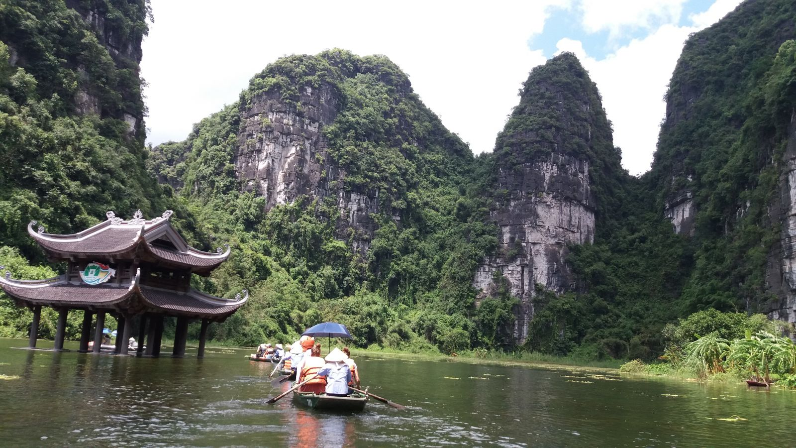 Trang-an-boat-tour-route-2