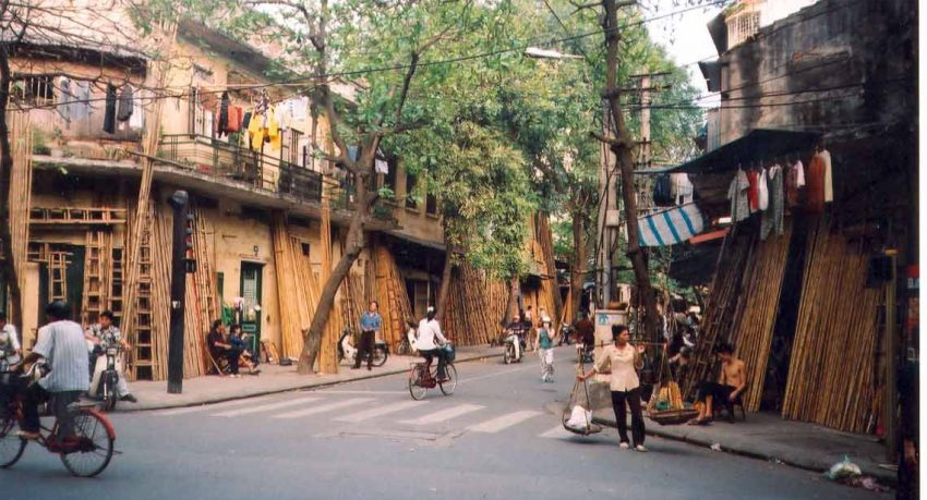 a-part-of-ha-noi-old-quarter