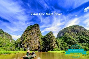 boat-tour-at-tam-coc