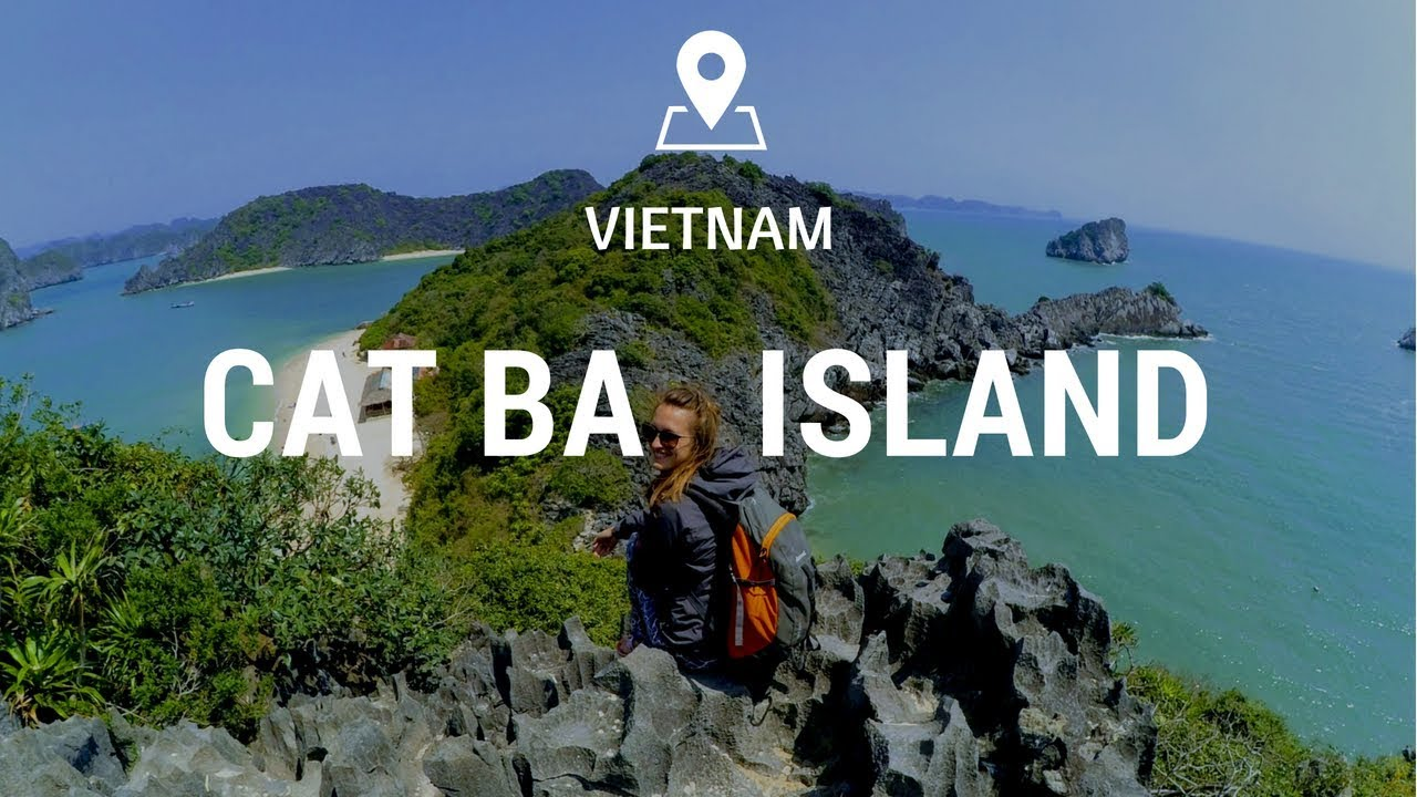 cat-ba-island-from-ha-noi
