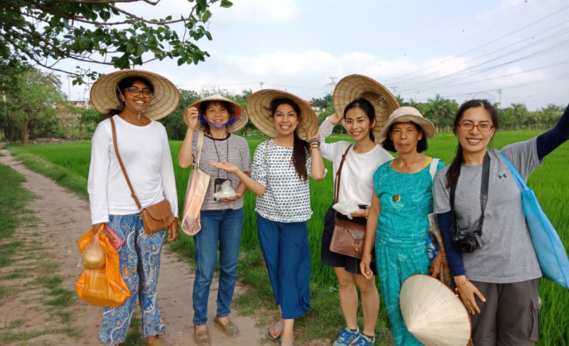 green-farm-tour-ha-noi
