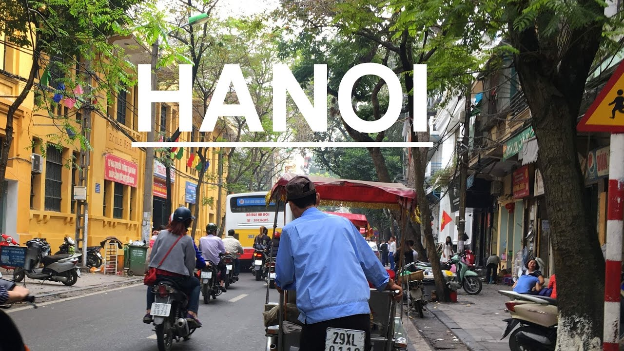 ha-noi-city