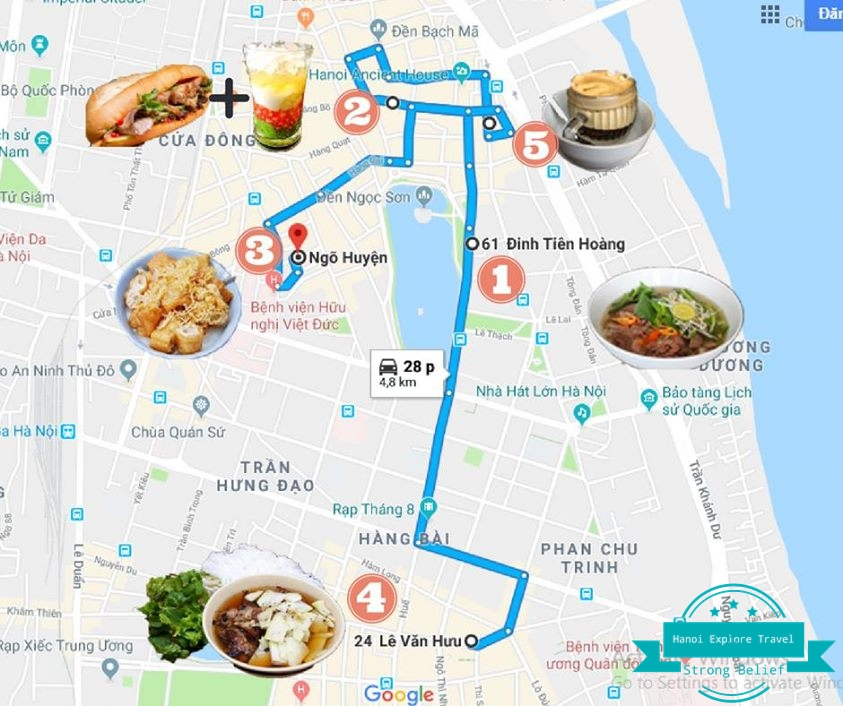 ha-noi-street-food-map