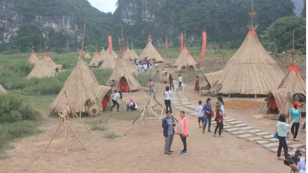 kong-skull-island-village