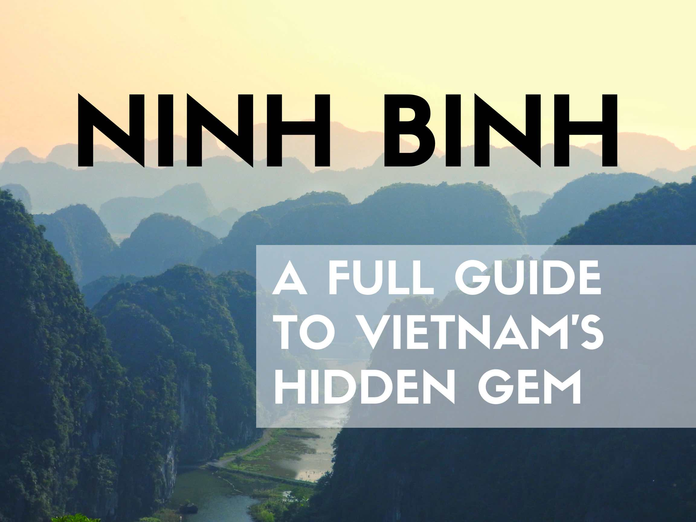 ninh-binh-travel-guide