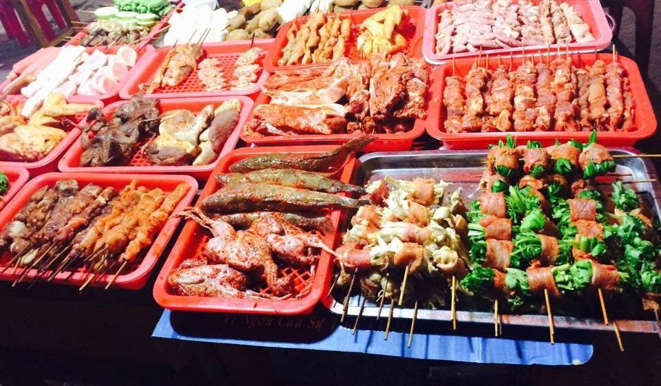 sa-pa-local-food