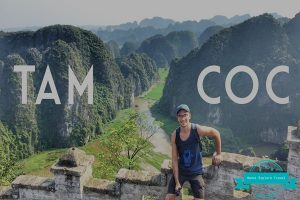tam-coc-tour-from-ha-noi