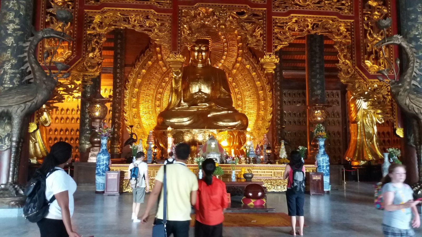 visiting-bai-dinh-day-tour