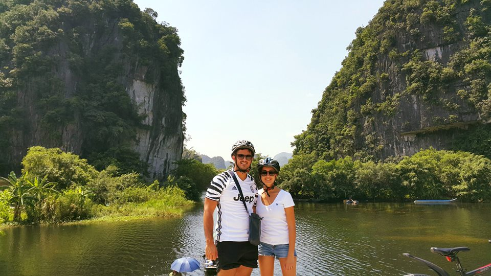 Biking-tour-in-trang-an-and-tam-coc