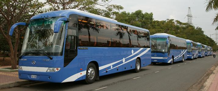 viet-nam-open-bus