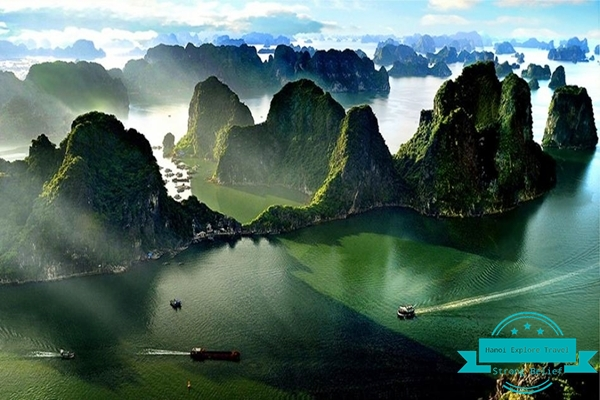 ha-long-bay-or-ninh-binh