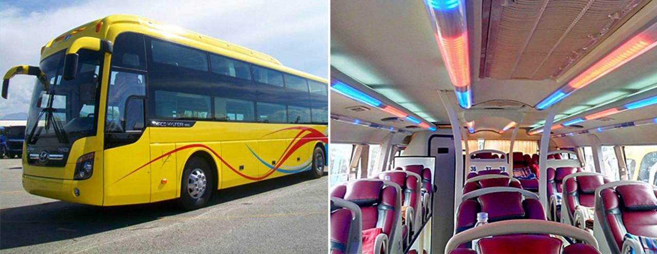 Viet-nam-open-bus-tour