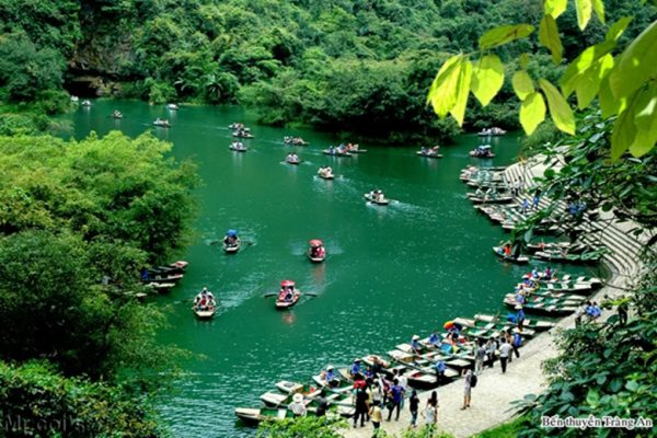 viet-nam-eco-travel