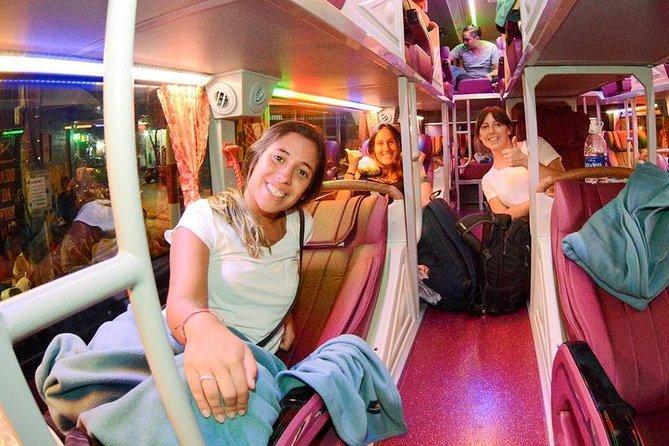 Bed-on-viet-nam-open-bus-ticket