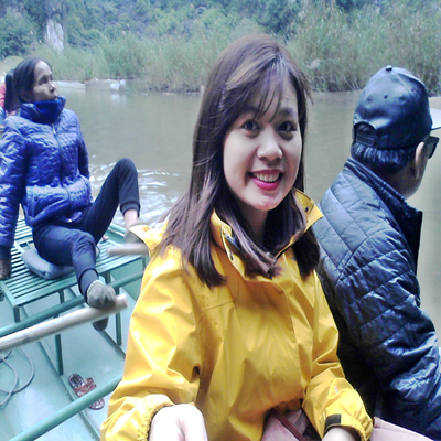 Ms-helen-hanoi-explore-travel