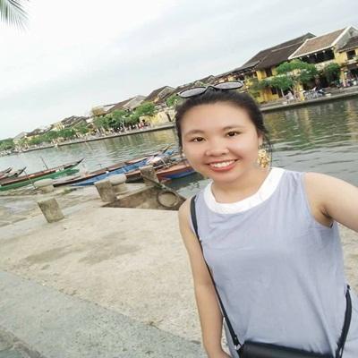 ms-ana-hanoi-explore-travel