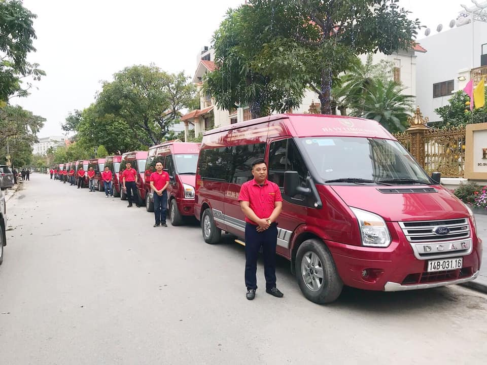 transfer-from-ninh-binh-to-ha-long-city