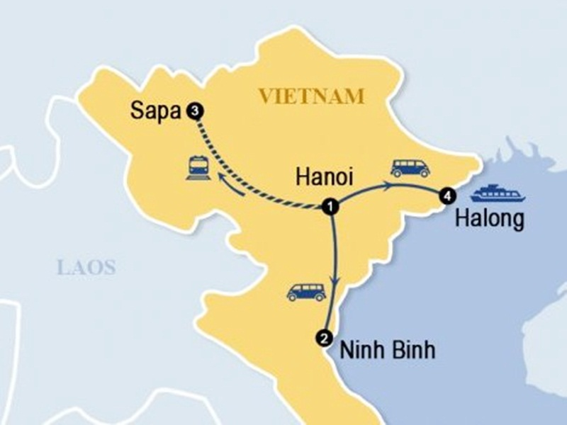 How-to-get-from-ha-long-bay-to-ninh-binh