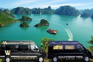bus-from-ha-long-bay-to-ninh-binh