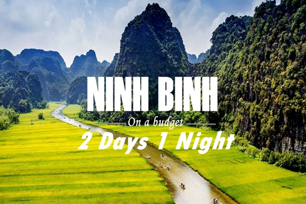 Ninh-binh-2-days-1-night