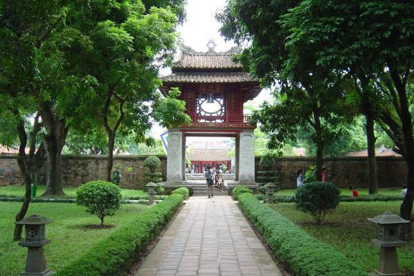 Ha-noi-city-tour-full-day
