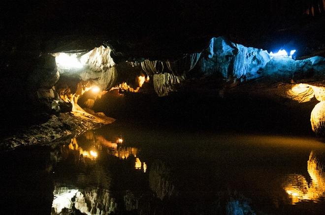 thien-ha-galaxy-cave