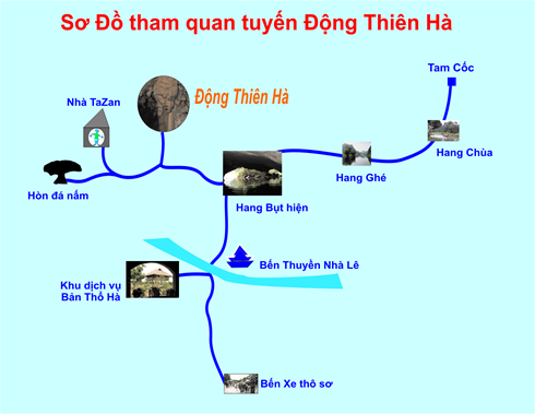 Thien-ha-galaxy-map