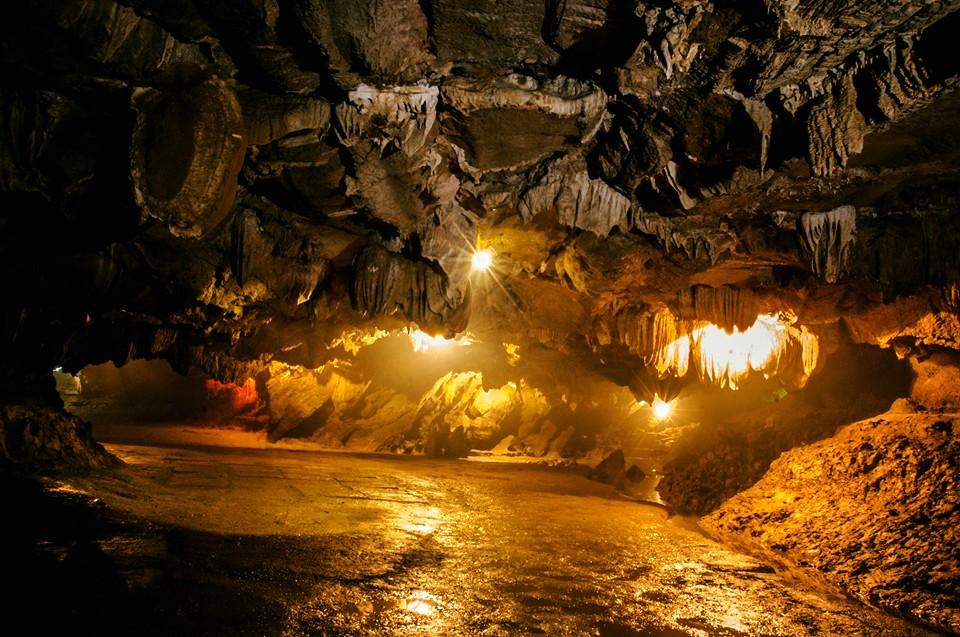 thien-ha-cave-ninh-binh1
