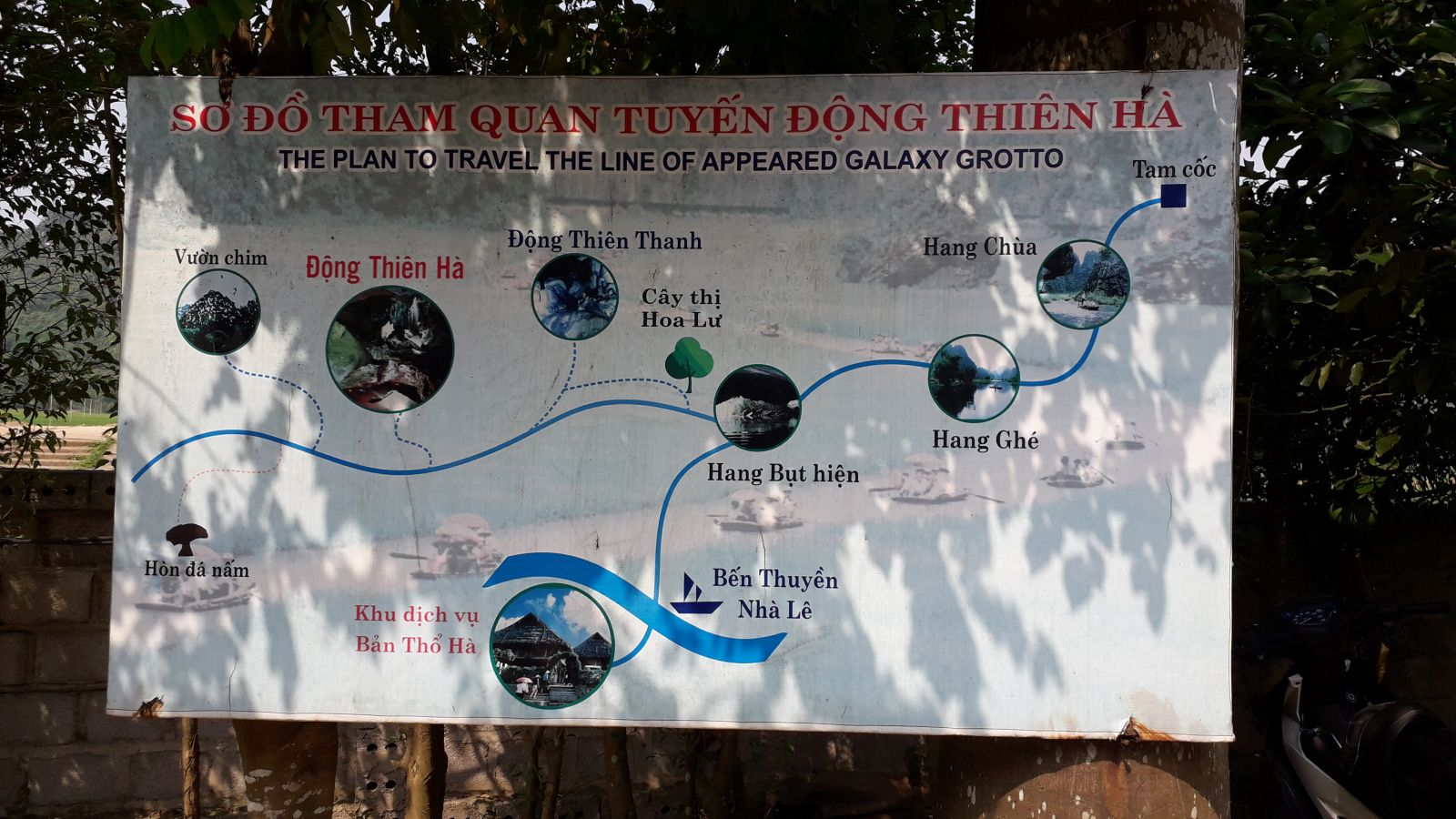 travel-map-thien-ha-galaxy