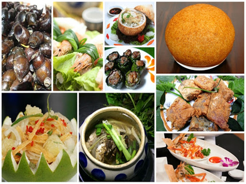 12-best-local-foods-in-ninh-binh
