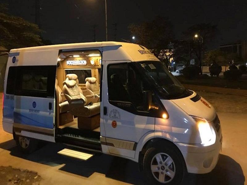 Binh-Minh-Limousine-bus-company