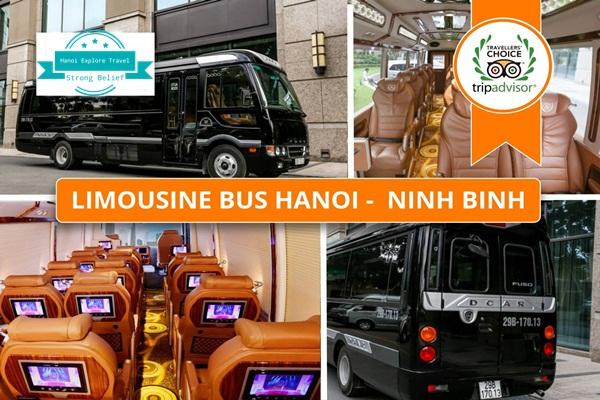 Limousine-bus-company-from-ha-noi-to-ninh-binh