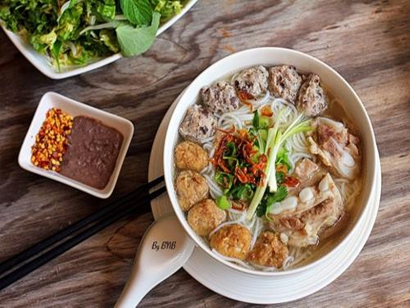"ninh-binh-Rice -noodle-with-moc""-soup"