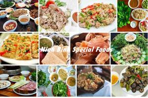 12-special-foods-in-ninh-binh