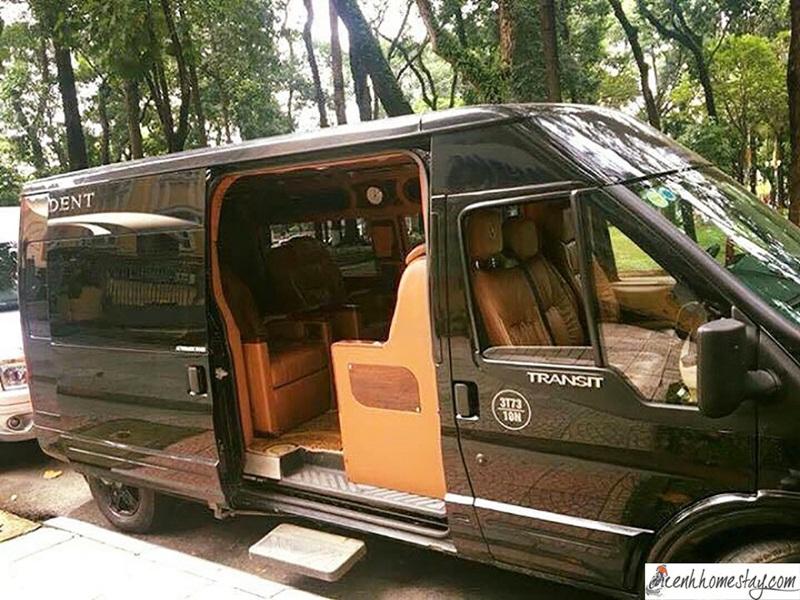 xuan-khiem-ha-noi-ninh-binh-limousine
