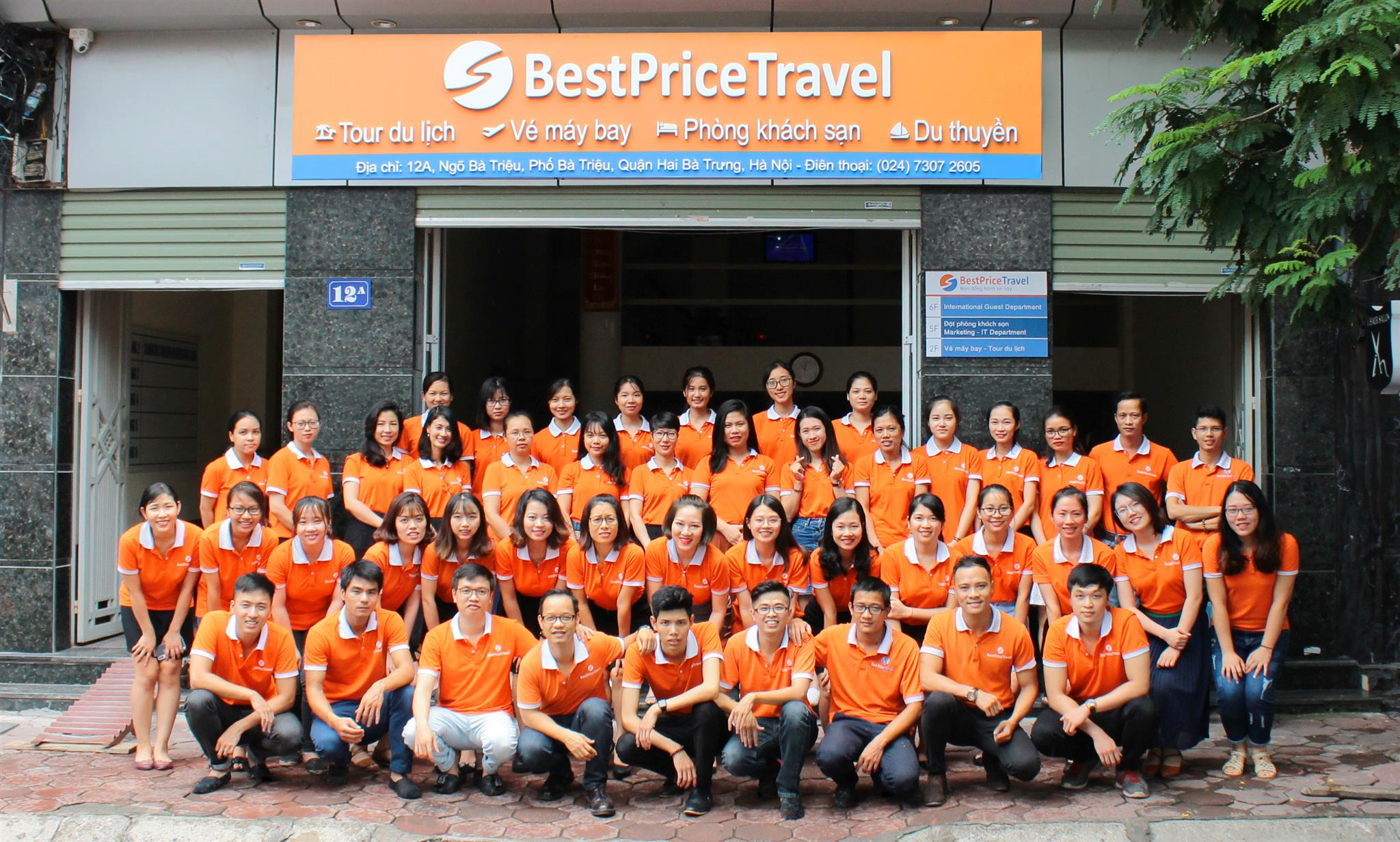 best-price-travel-best-halong-bay-travel-agency