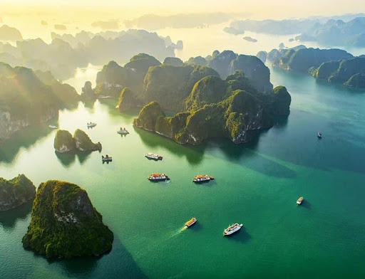 halong-bay-from-flycam