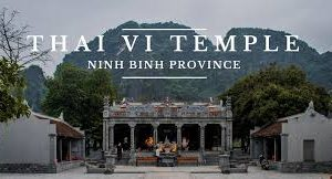 thai-vi-temple-in-ninh-binh